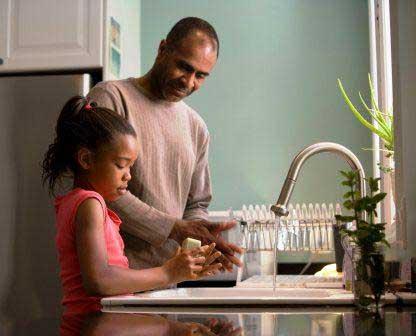 Top- Kitchen-Hygiene-Tips-hand-washing