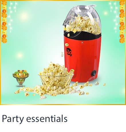 Party-essentials_FW_440x460