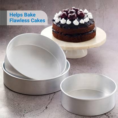 cake-mould-set-of-3-units-flipkart-smartbuy-original-imafvhg5pthyty5v