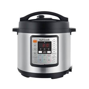 Nutricook Smart Pot