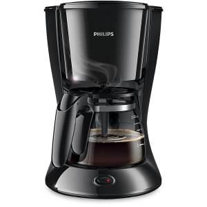 Philips HD743120