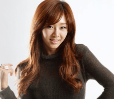 G.NA (Active '10 - today)