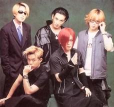 H.O.T. (Active '96-'01)