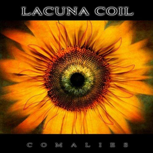 Lacuna Coil – Comalies Review – Last Rites