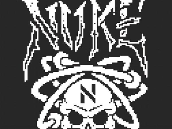 nuke_nuke