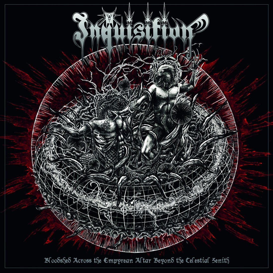 inquisition_bloodshed_across_the_empyrean_altar_beyond_the_celestial_zenith