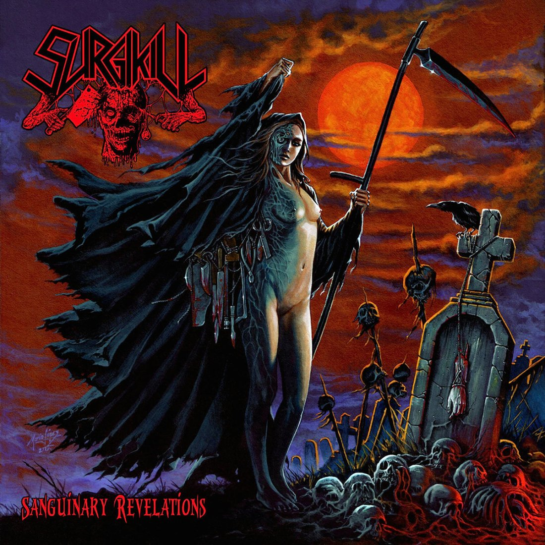 surgikill_sanguinary_revelations