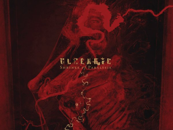 ulcerate_shrines_of_paralysis