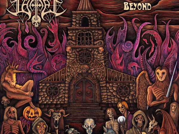 Old-Chapel-Visions-From-Beyond