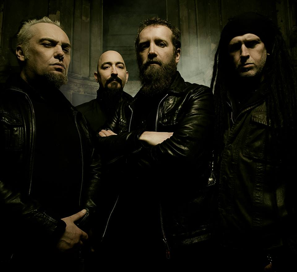 Paradise-Lost-Band-Feature-Image