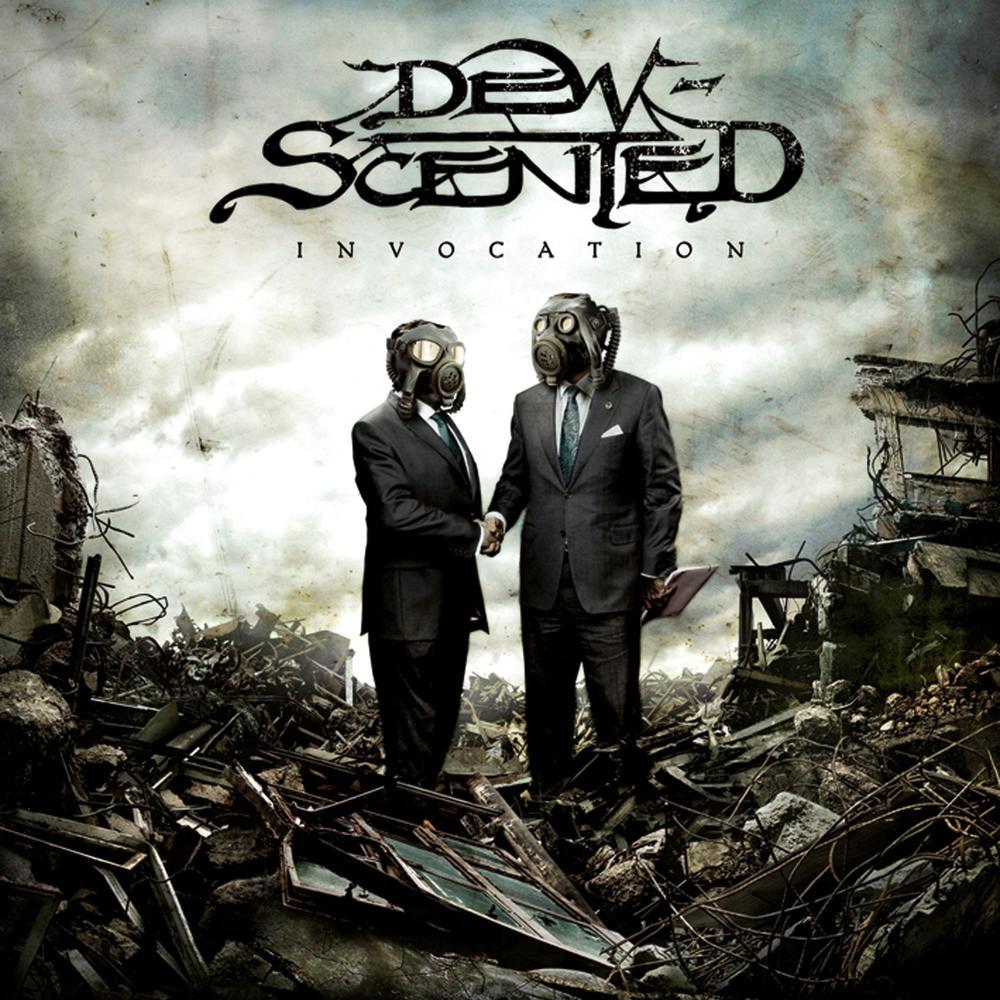 Image result for Dew-Scented Invocation