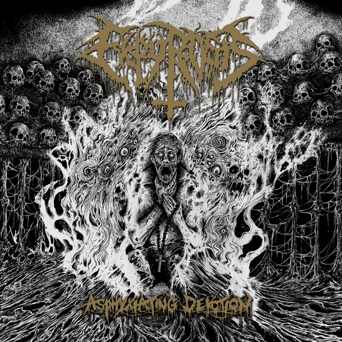 ekpyrosis_asphyxiating_devotion