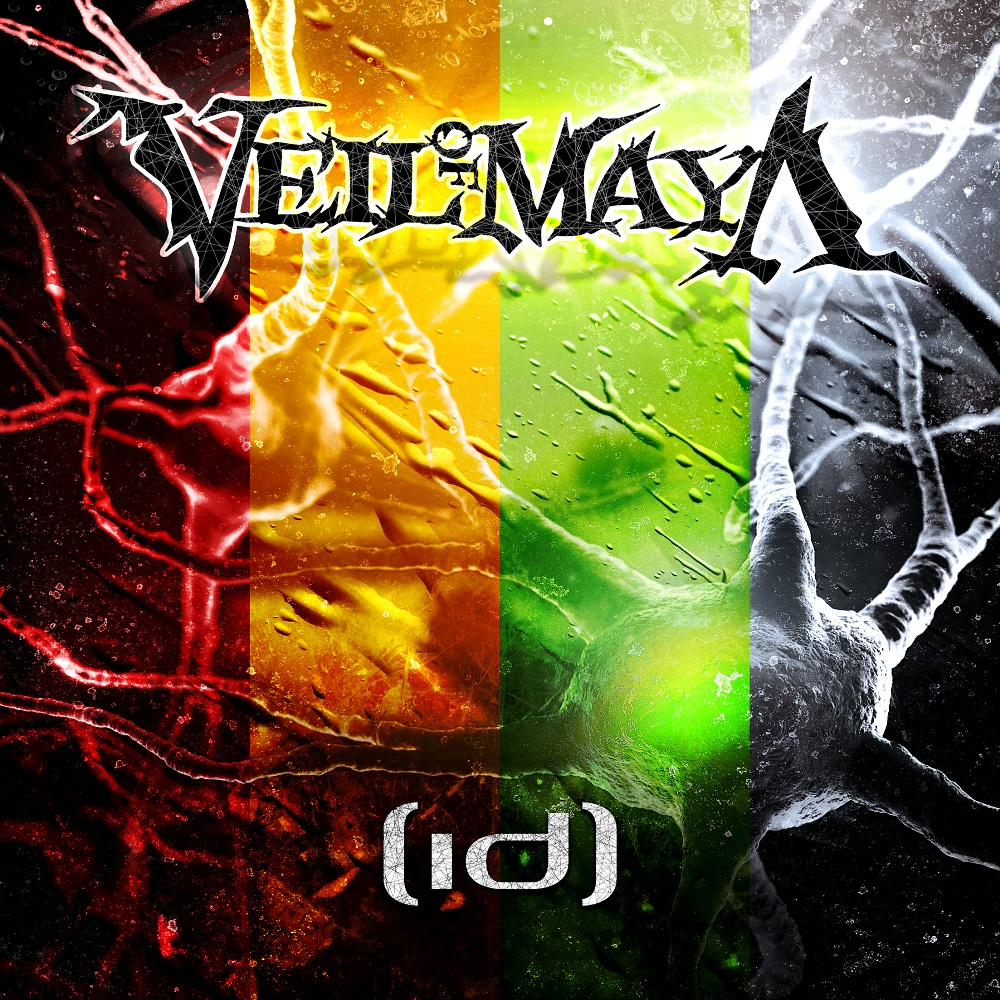 Image result for Veil of Maya [id]