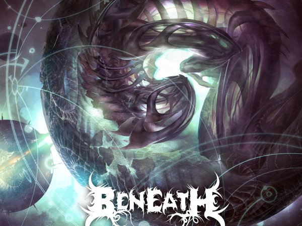 Beneath-Ephemeris
