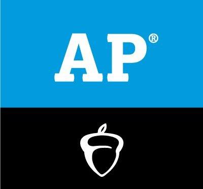 When to Take an AP Class