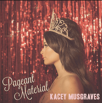 Kacey Musgraves to perform on Royal Variety Performance