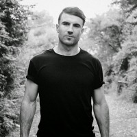 Check out Sam Hunt's new video for 'Breakup In A Small Town'