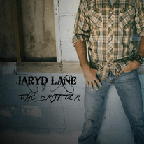 Jaryd Lane – The Drifter (EP)