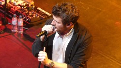 Brett Eldredge – Live at KOKO, London