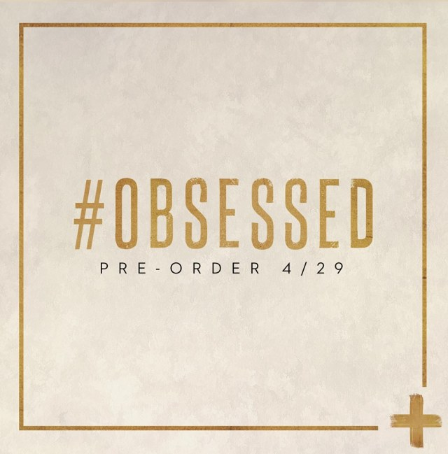 Dan and Shay Announce New Album 'Obsessed'