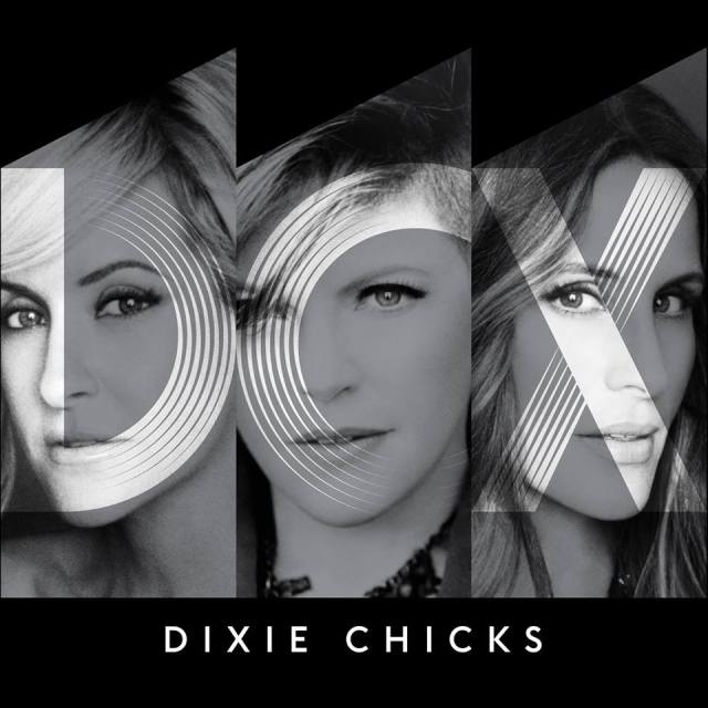 Dixie Chicks – Live at the Barclaycard Arena, Birmingham
