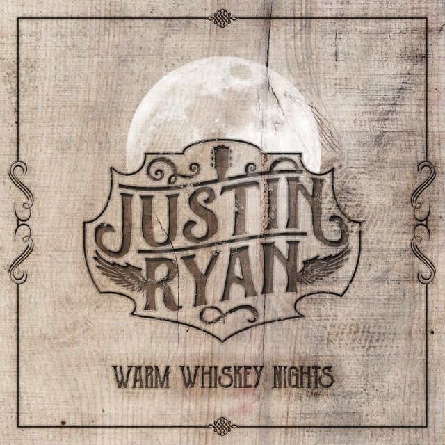 Song Of The Day: Justin Ryan – 'How Will I Know When It's Over'