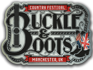 BUCKLE & BOOTS FESTIVAL