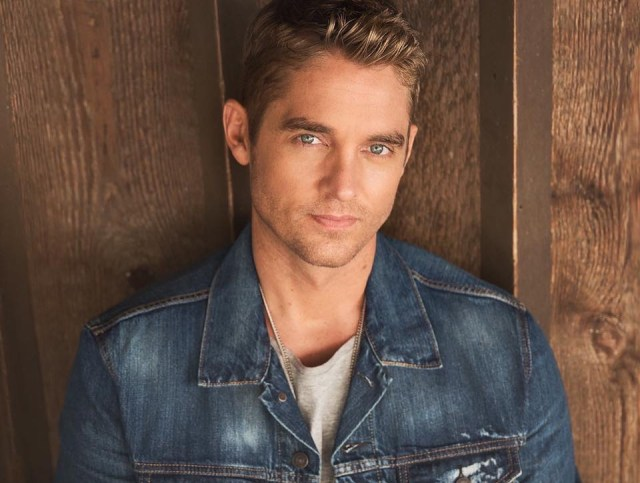 REVIEW: Brett Young (Self-Titled Album)