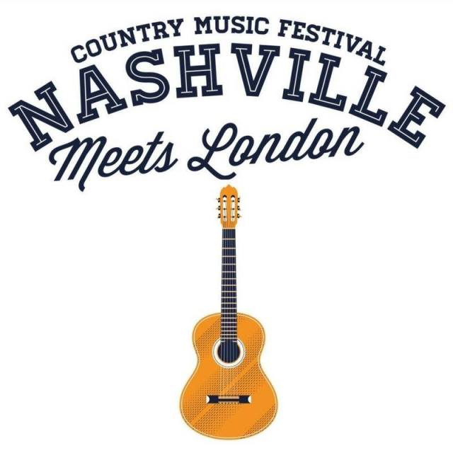 REVIEW: Nashville Meets London Festival, Canary Wharf
