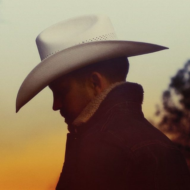 ALBUM REVIEW: Justin Moore – 'Late Nights And Longnecks'