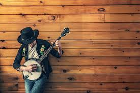 What Makes The UK's Country Music So Special?