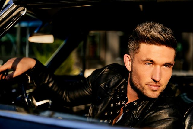 GIG REVIEW: Michael Ray – O2 Institute3, Birmingham