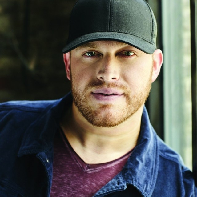 Jon Langston Releases Acoustic Video For 'Cigarettes And Me'