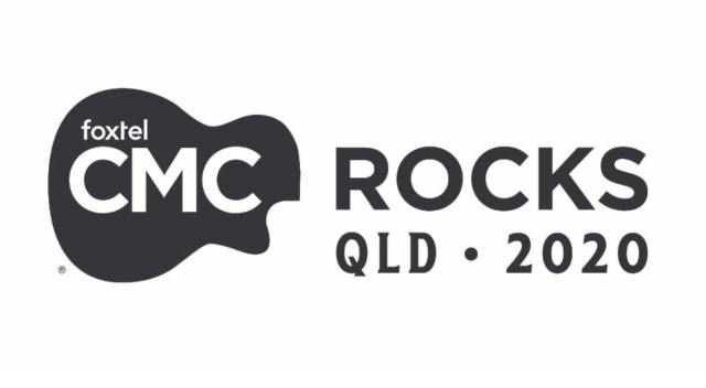 CMC Rocks QLD Postponed