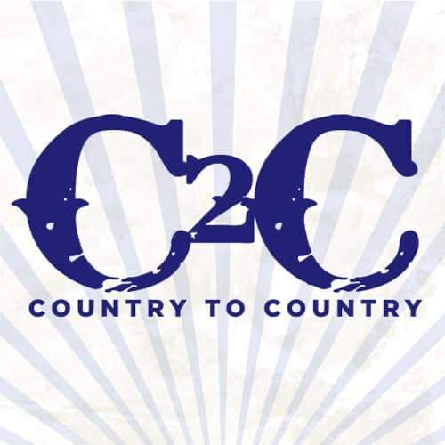 C2C Rescheduled For 12-14 March 2020