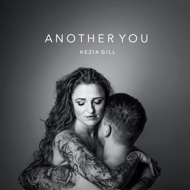 SPOTLIGHT: Kezia Gill Releases New Single, 'Another You'