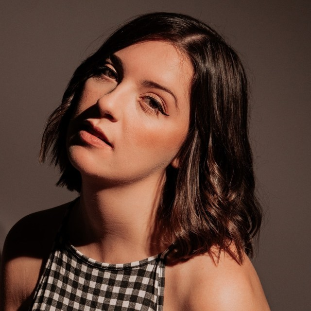 SPOTLIGHT: Lucy May Walker Announces 'Bad Day' EP