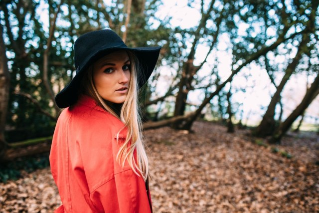 Frankie Davies Set To Release 'Home This Year' EP