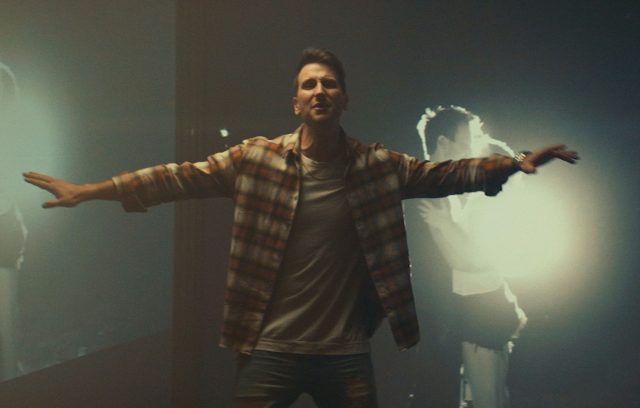 Russell Dickerson Drops 'Home Sweet' Video