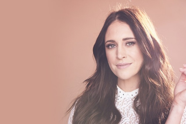 INTERVIEW: Kelleigh Bannen Discusses Her Apple Music Country Show