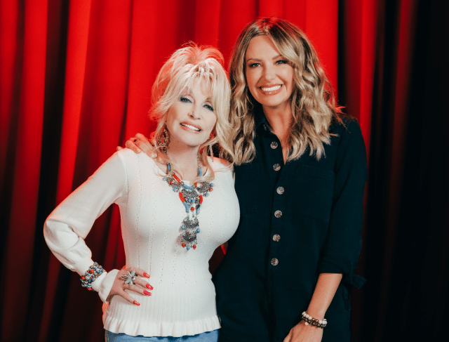 Carly Pearce Invited To Become A Member Of The Grand Ole Opry