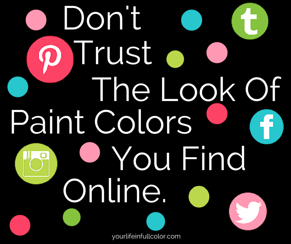 don't-trust-colors-found-on-pinterest