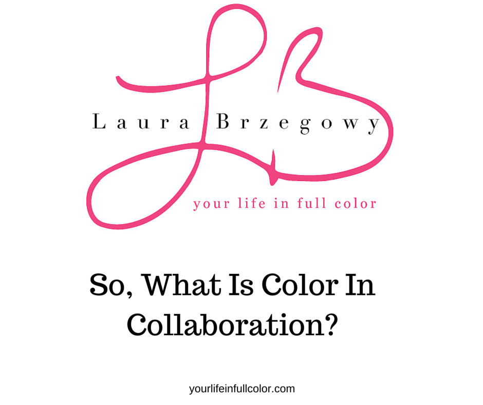 color-in-collaboration