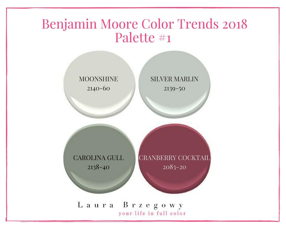 Benjamin-Moore-Moonshine