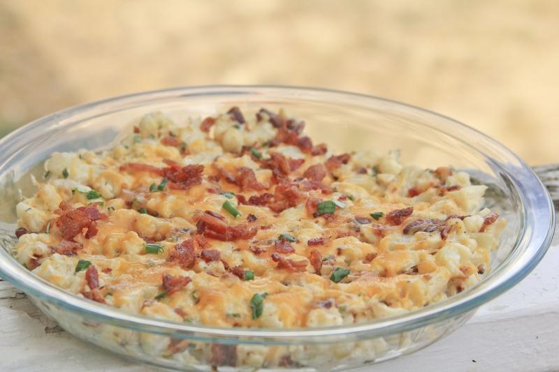https://i1.wp.com/yourlighterside.com/wp-content/uploads/2012/08/hot-cauli-salad4.jpg