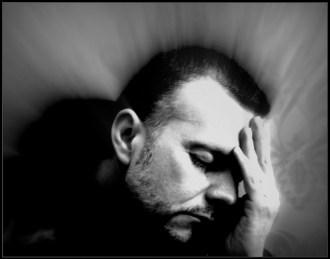 http://foter.com/photo/headache-14/