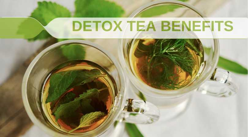 DETOX-TEA-BENEFITS
