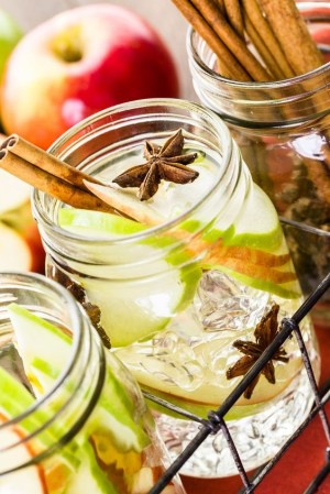 7 Body Detox Drinks You Need To Know To Cleanse Your Body