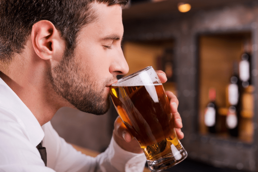 http://jackjones2010.blogspot.com/2015/07/the-12-benefits-of-drinking-beer.html