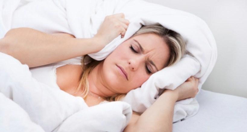causese-sleeplessness